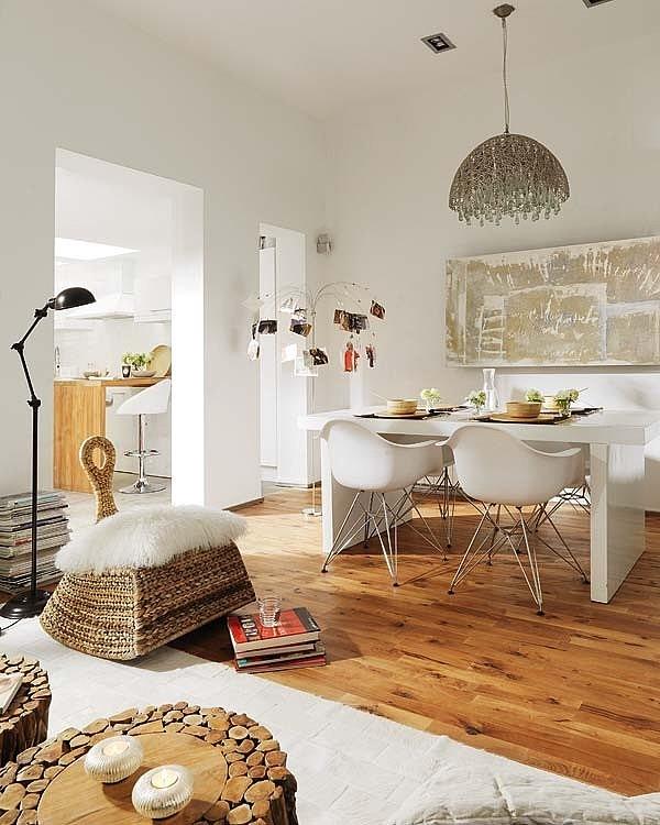 008-barcelona-loft-vuong-interior-design