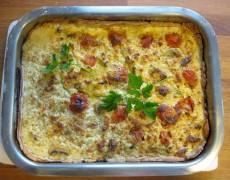 quiche legume (2)