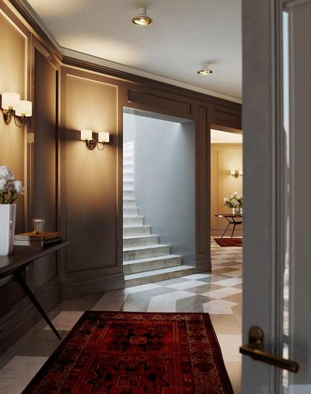 Apartament spectaculos Stockholm (4)