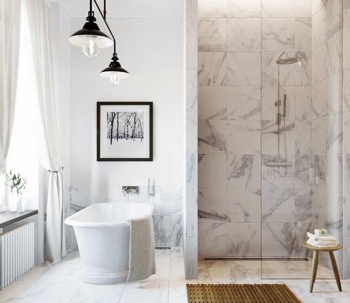 Apartament spectaculos Stockholm (6)