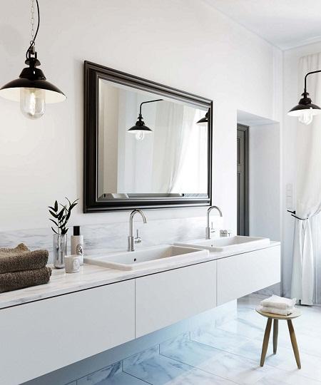 Apartament spectaculos Stockholm (7)