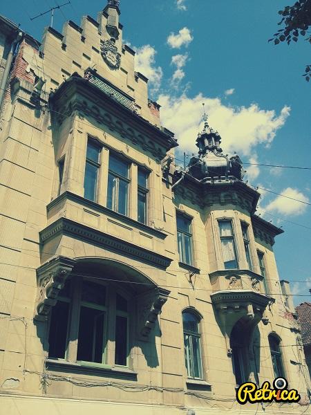 Brasov centru (11)