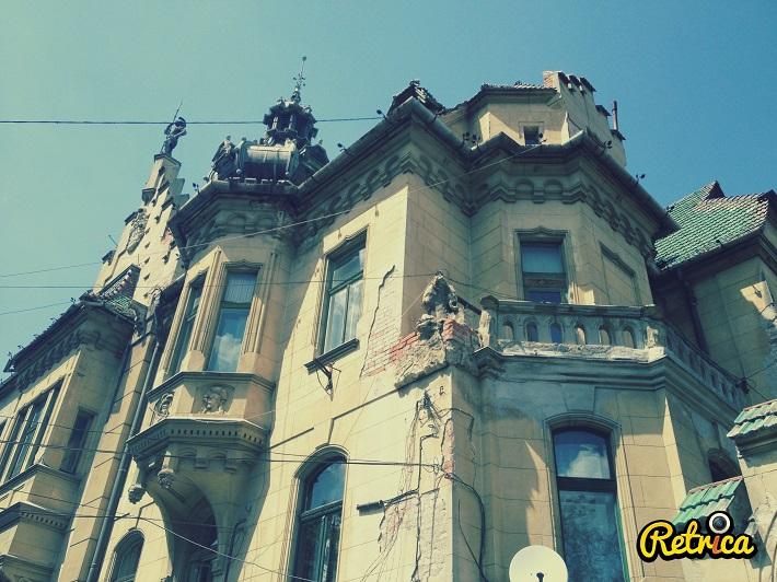 Brasov centru (12)