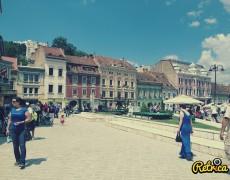 Brasov centru (2)