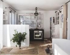 Casa vacanta atelier Costa Brava 17 (4)