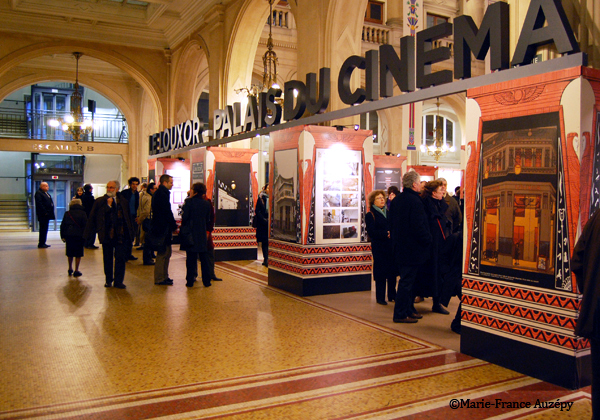 Louxor Cinema Paris (1)