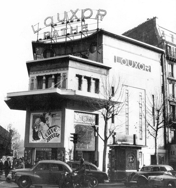 Louxor Cinema Paris (10)