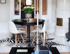 apartament suedez alb negru (1)