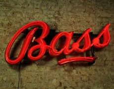 bass_neon_sign_1210_2_large