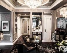 Fitzgerald suite (1)