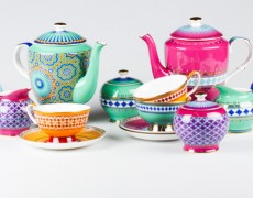 T2 vesela ceai (7)
