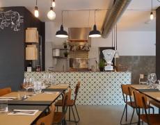 Theresa Restaurant (9)