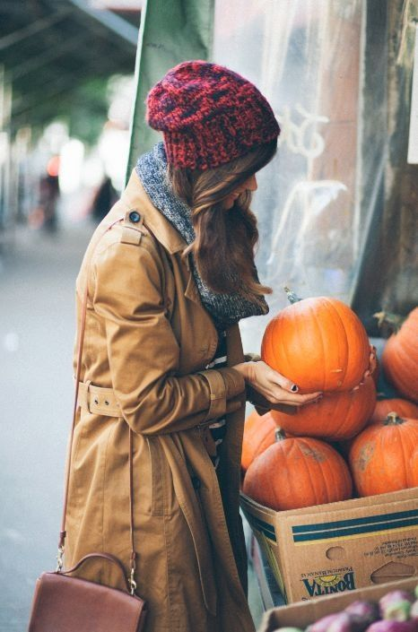 fall toamna autumn (12)