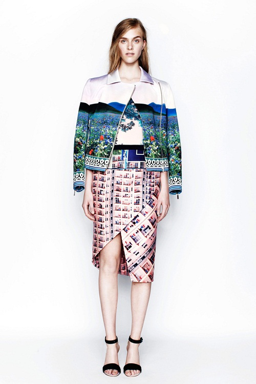 Mary Katrantzou wearchitecture (1)