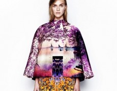 Mary Katrantzou wearchitecture (10)