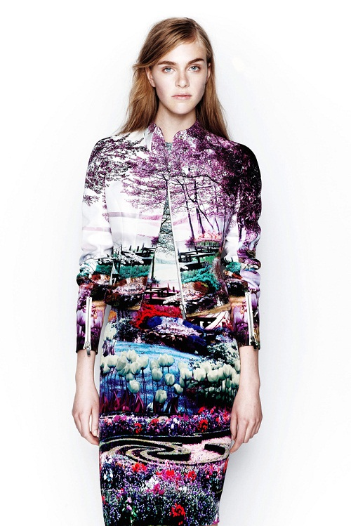 Mary Katrantzou wearchitecture (3)