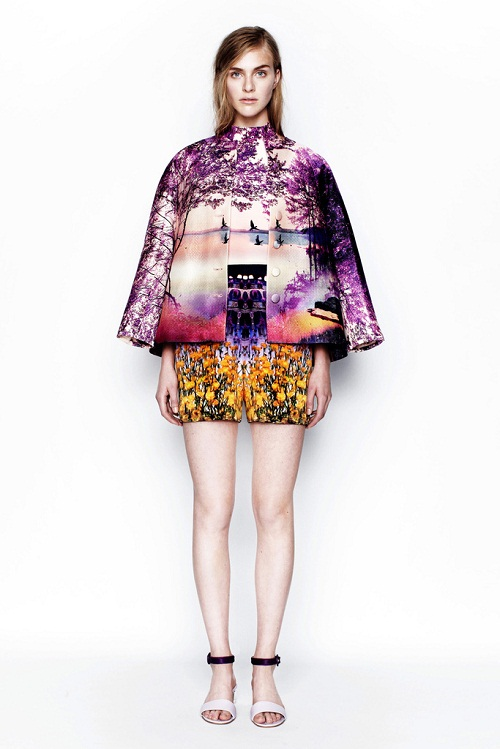 Mary Katrantzou wearchitecture (4)
