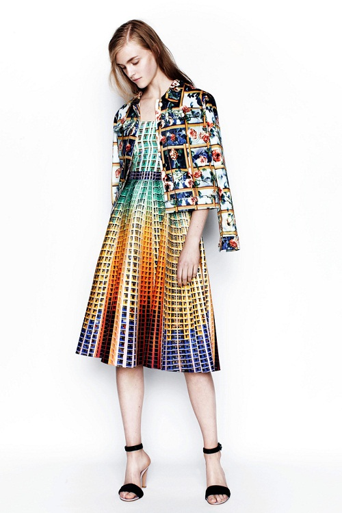 Mary Katrantzou wearchitecture (5)