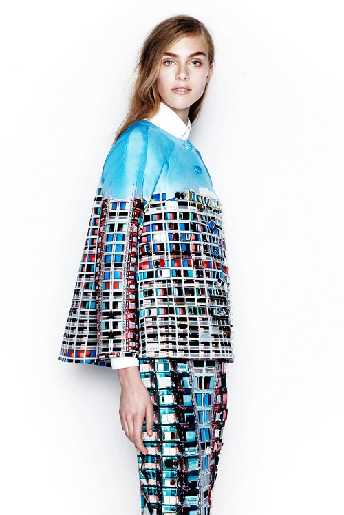 Mary Katrantzou wearchitecture (6)