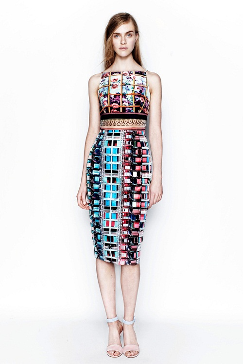 Mary Katrantzou wearchitecture (7)
