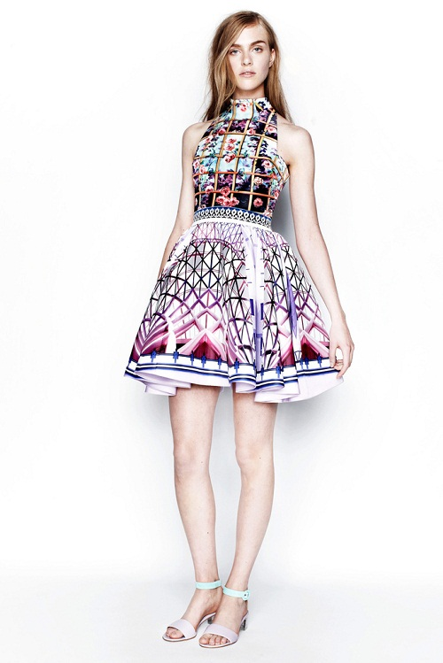 Mary Katrantzou wearchitecture (8)