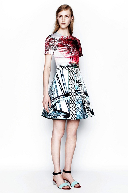 Mary Katrantzou wearchitecture (9)
