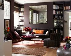 oriental attic flat (9)