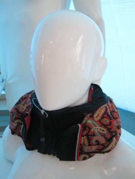 Futurotextiles (11)