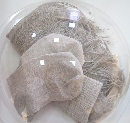 Futurotextiles (35)