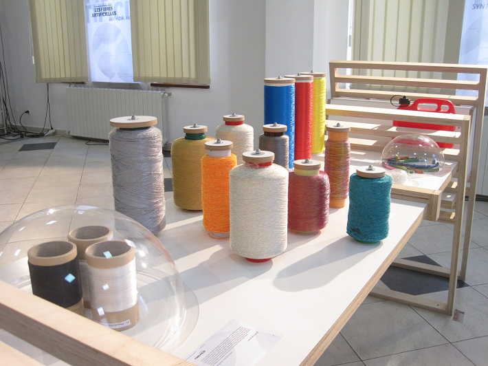 Futurotextiles (36)