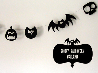 Halloween 2013 (13)