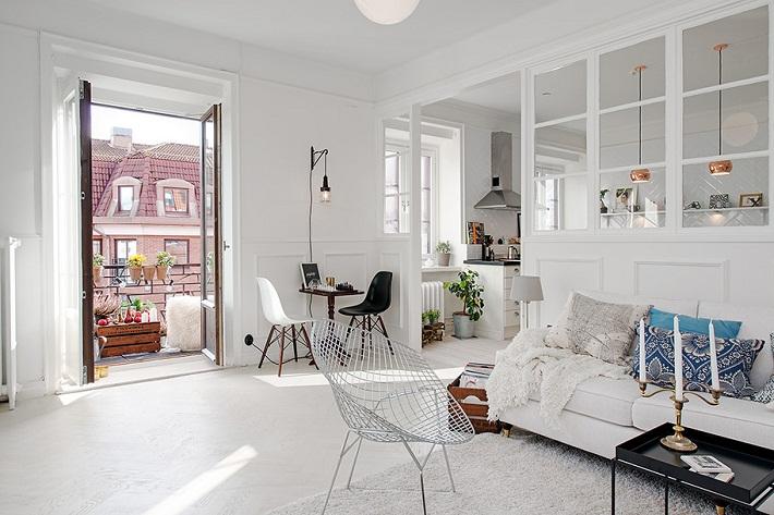 apartament scandinav (1)