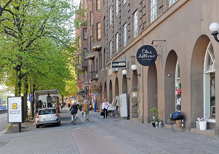 apartament scandinav (13)