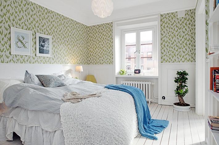 apartament scandinav (5)