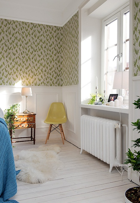 apartament scandinav (6)