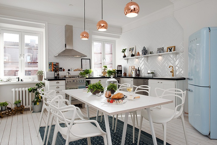 apartament scandinav (9)