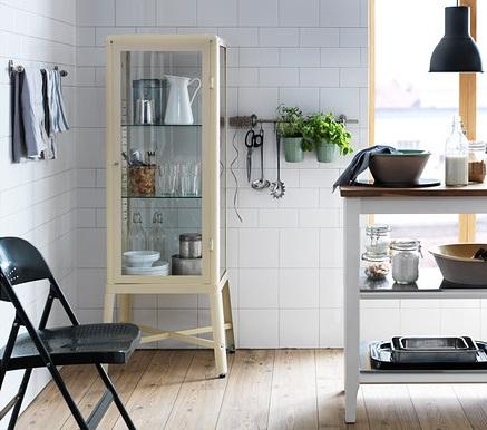 favorite Ikea 2014 (14)