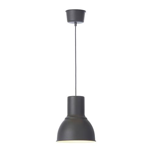 favorite Ikea 2014 (22)
