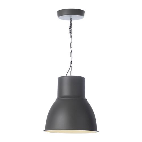 favorite Ikea 2014 (23)