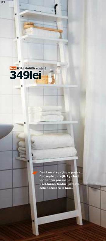 favorite Ikea 2014 (26)
