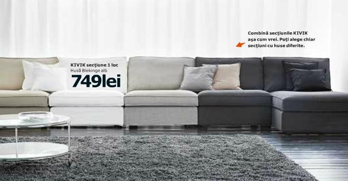 favorite Ikea 2014 (28)