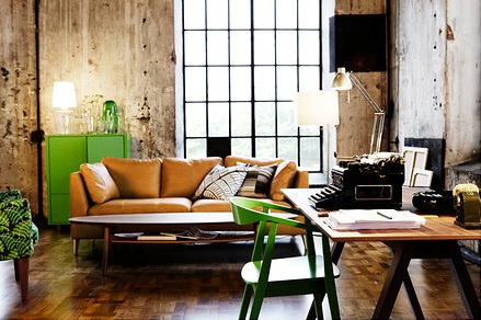 favorite Ikea 2014 (47)