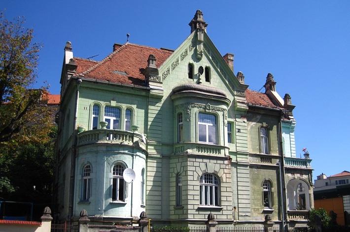 Brasov 09 2013 (189)
