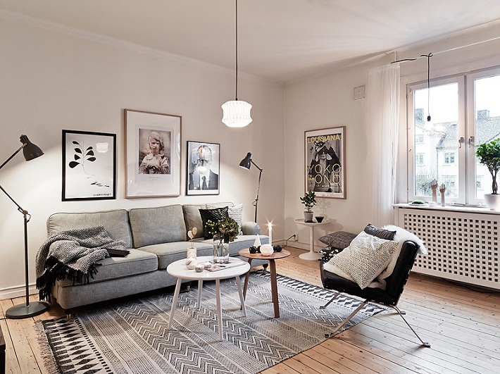 apartament scandinav (1)