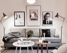 apartament scandinav (8)