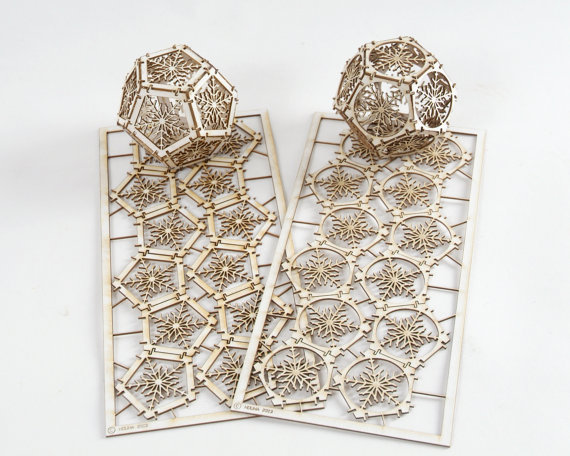laser cut decorations (10)