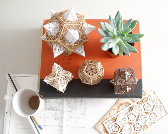 laser cut decorations (13)