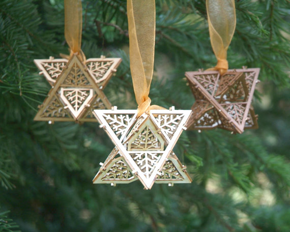 laser cut decorations (15)