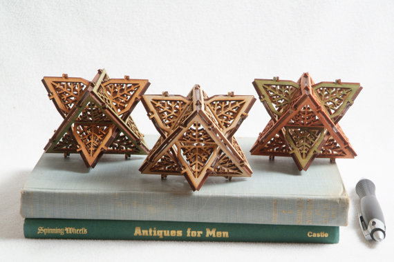 laser cut decorations (3)