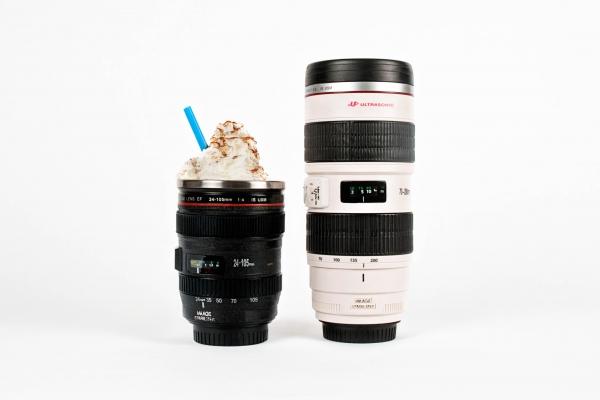 lens mugs (1)